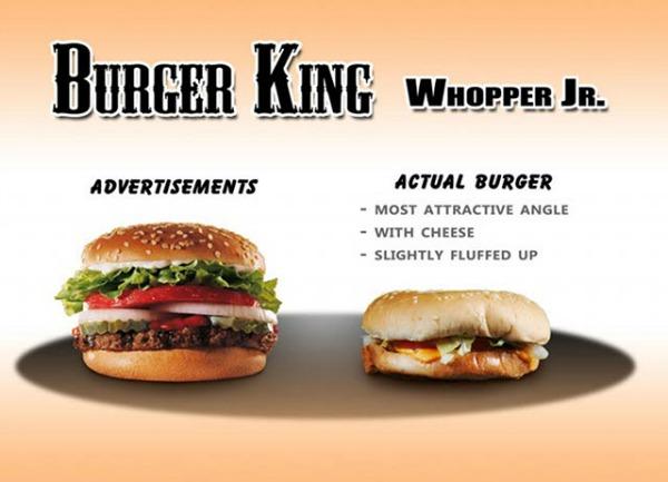 burger-king-actual-whopper