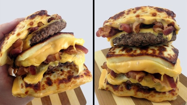 Bread-Cheese-Bacon-Double-Cheeseburger