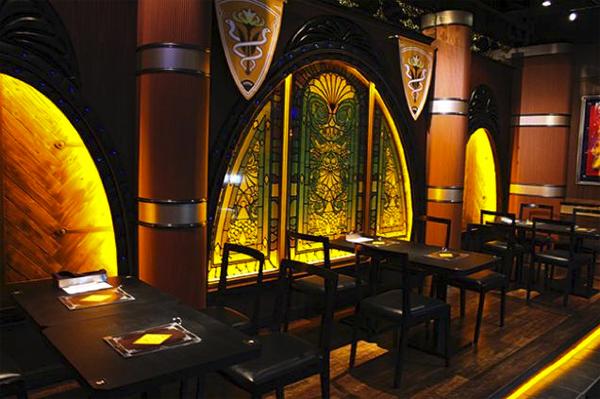 final-fantasy-cafe-1