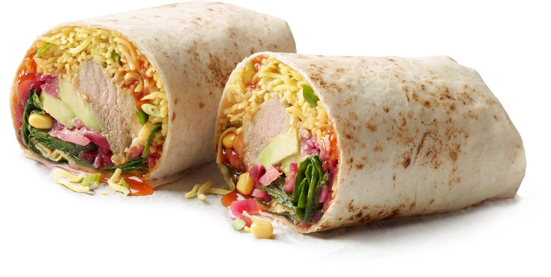 ramen-burrito