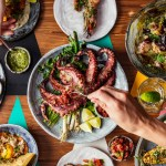 9 Of London S Best Mexican Restaurants Foodism