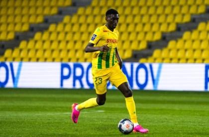 Antoine Kombouaré is satisfied concerning the marvelous News