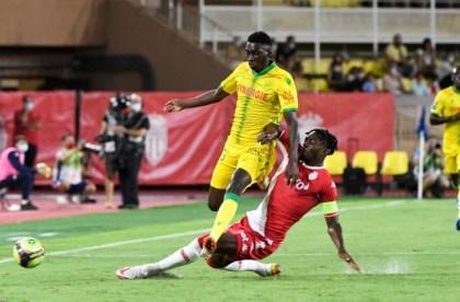 Kolo Muani's favourite membership is leaving