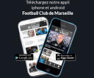 pub-iphone-250-300