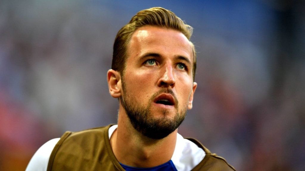harry kane england it's coming home world cup
