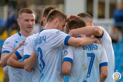 Dinamo Minsk, belarus football league belarus premier league
