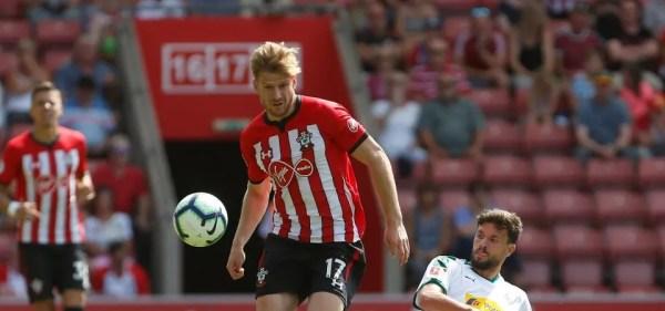 Mark Hughes provides huge Southampton injury boost ahead ...