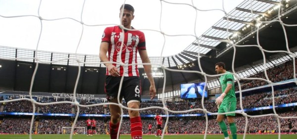 Summer signing's anger grows, Bertrand boosted: What major ...