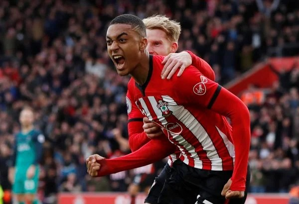 "Southampton must axe talent once dubbed ""fantastic"", he has no future under Hasenhuttl – opinion"