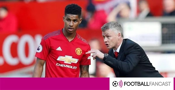 "£200k p/w Man Utd ace's ""phenomenal"" performance shows why Solskjaer has a problem – opinion"