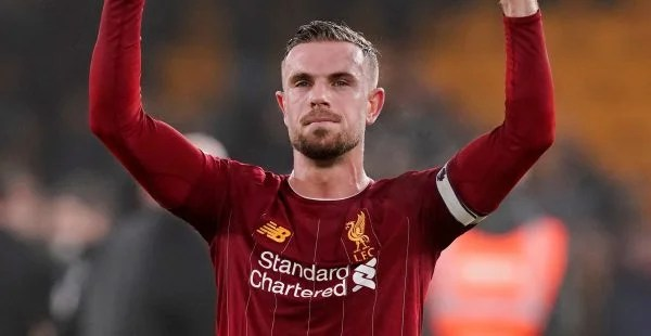 """Solution until January: """"Outstanding"""" LFC star can solve Klopp's centre-back crisis – opinion"""
