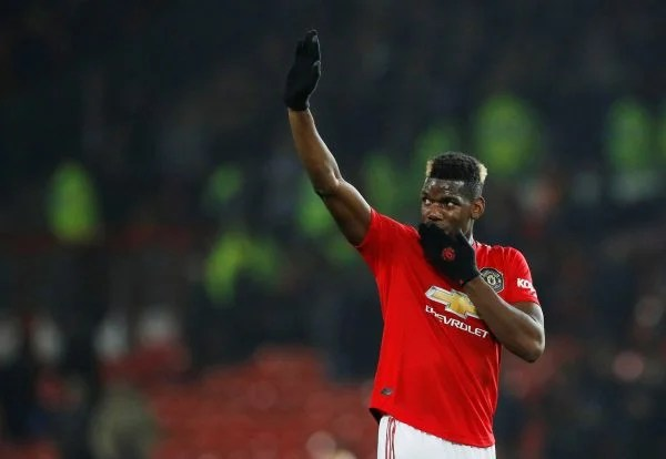 4 changes from Solskjaer, Pogba snubbed again: Man Utd Predicted XI vs PSG – opinion