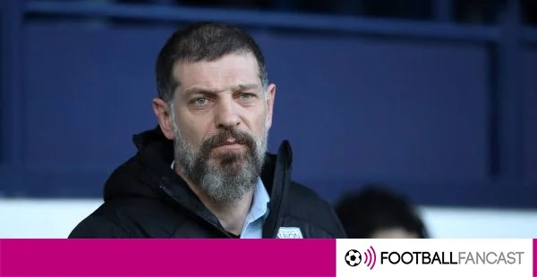 Bilic makes 8 changes, Sawyers and Ajayi benched: West Brom's potential XI vs Everton – opinion