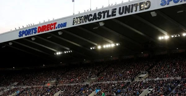 "NUFC must unleash the new Longstaff, journo says he's ""knocking on Steve Bruce's door"" – opinion"