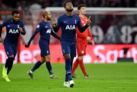 """Jose could save Spurs millions with ready-made Bale replacement who's a """"huge talent"""" – opinion"""