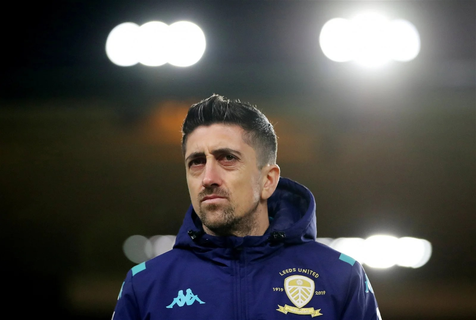 Bielsa must make merciless Leeds call on Pablo Hernandez