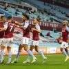 Aston Villa win