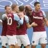 West Ham win
