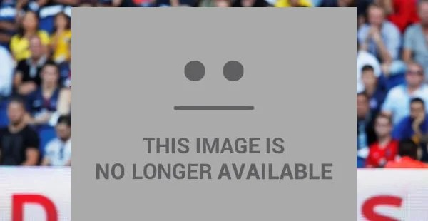 Lange masterclass: AVFC must win race to sign 6 ft 2 titan who's far better than Konsa – opinion