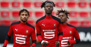 """Spurs can unearth Mourinho's next Makelele with Jan swoop for £45m-rated """"huge talent"""" – opinion"""