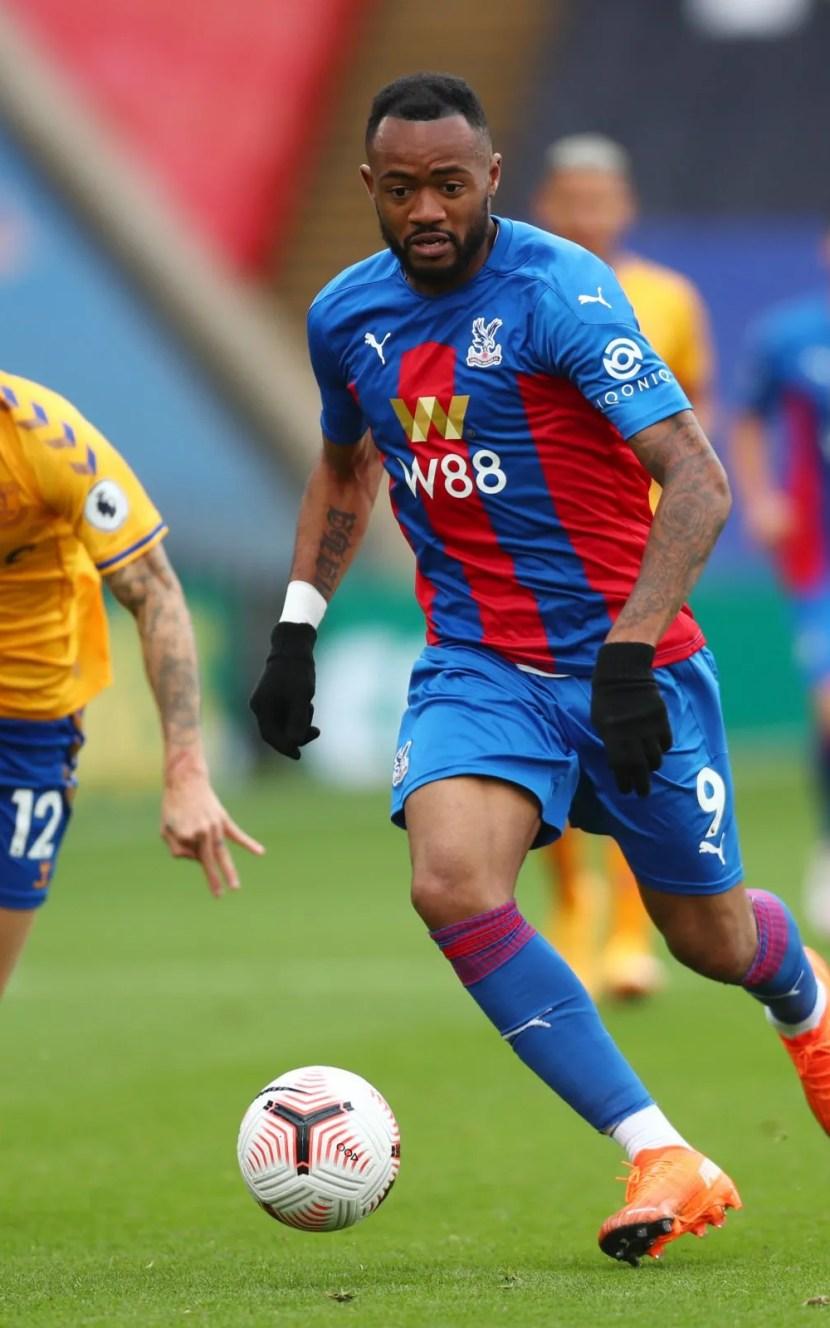 crystal-palace-striker-jordan-ayew
