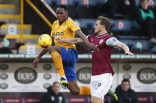 Forget DCL: £18m-rated Everton titan who made 5 tackles was Ancelotti's Turf Moor hero – opinion