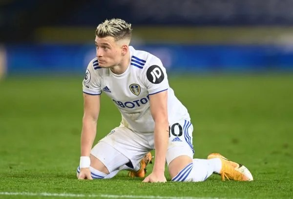 "Bielsa will surely be seething with £55k-p/w Leeds ""liability"" after abysmal display – opinion"