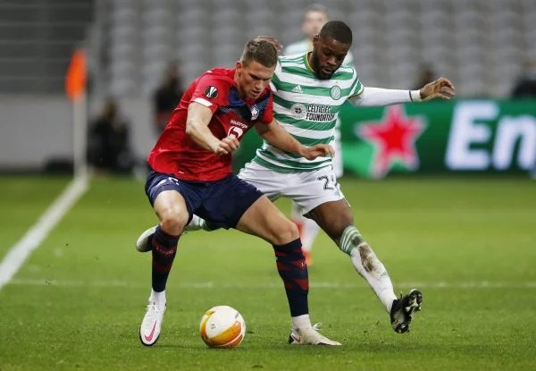 """Celtic must unleash """"fantastic"""" ace with 0 goals in Europe, it could save Lennon's job – opinion"""