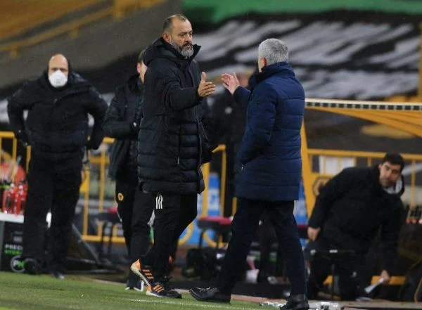 Moutinho dropped, Nuno makes 3 changes: Wolves' predicted XI to play Man Utd – opinion