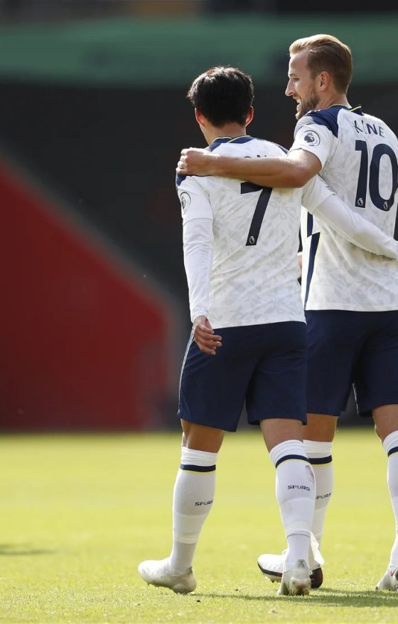 harry-kane-heung-min-son-celebrate-goal-together-premier-league.jpg