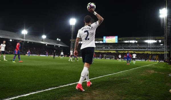 Mourinho can save Levy millions by unearthing Tottenham's next Kyle Walker in U23 gem – opinion