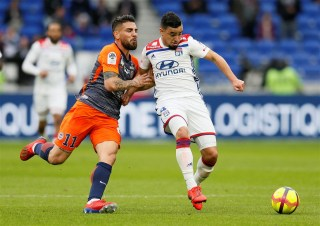 How can Leeds upgrade on Patrick Bamford?