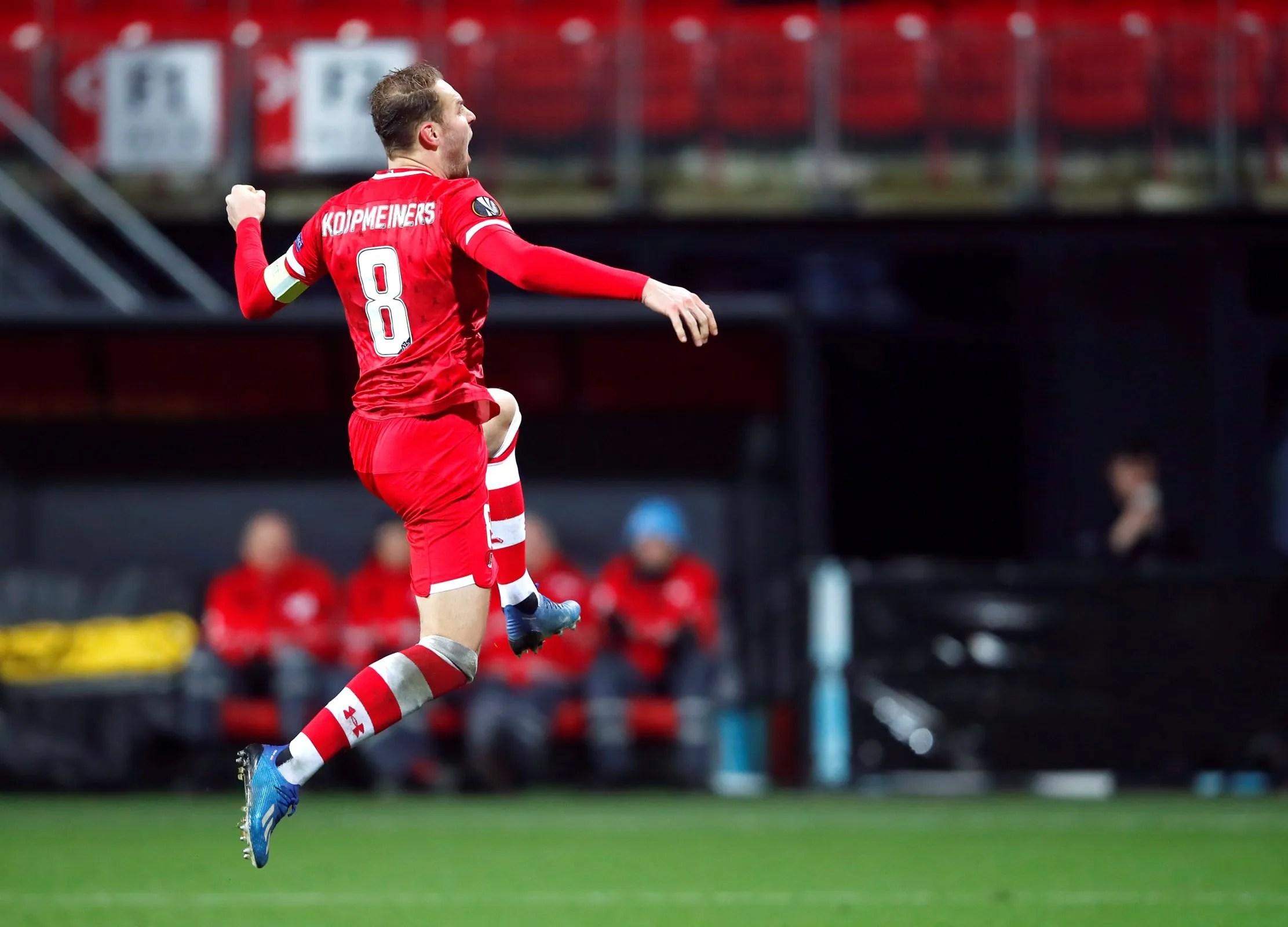 Leeds will regret not signing Teun Koopmeiners