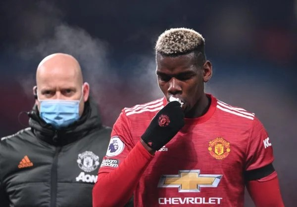 """I've got to be honest.."" – Exclusive: Pundit drops Pogba verdict after Man Utd penalty incident"