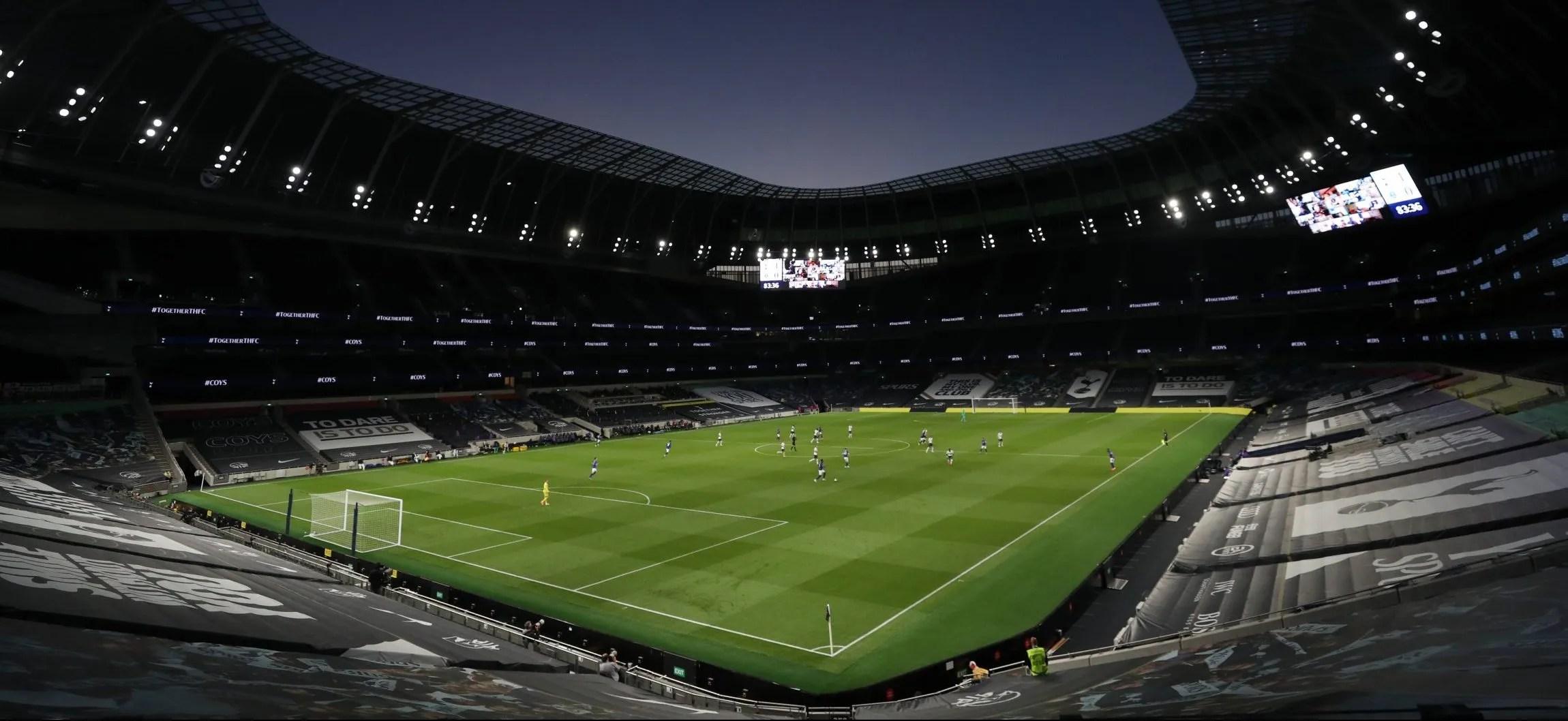 Spurs must beat Chelsea to Kim Min-jae