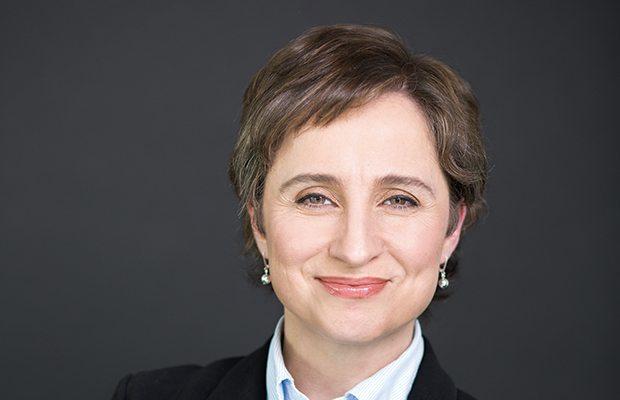 05-Carmen-Aristegui_buena