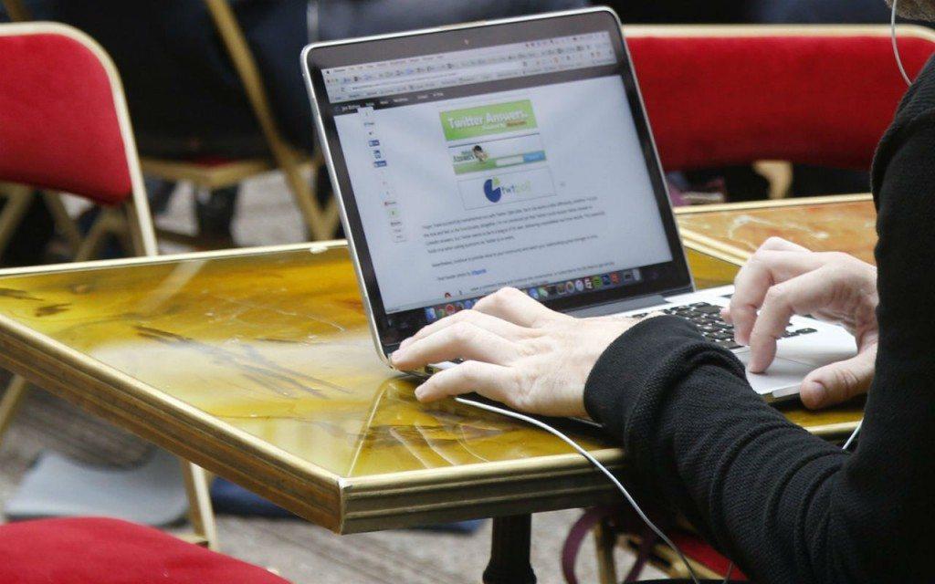 Al senador Fayad le faltó informarse. (Foto: Reuters)