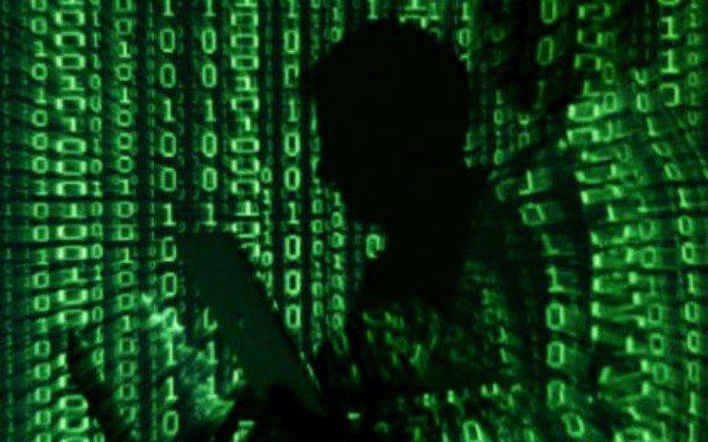 Software ilegal evita recaudación de 2,000 millones de pesos (Foto: Reuters).