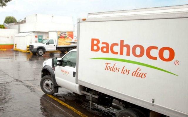 Utilidades de Bachoco caen 77.4% en 4T de 2019 • Forbes México