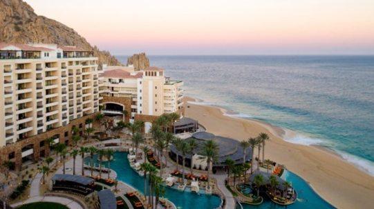 Las suites de hotel más exclusivas de la República Mexicana - 4-e1462300939828
