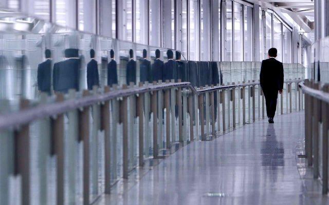 Haz valer los derechos humanos de tu empresa. (Foto: Reuters)