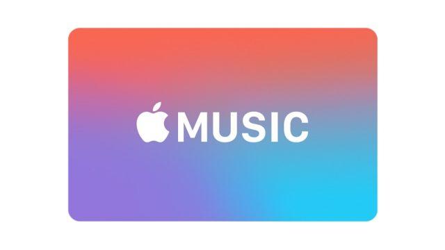 Resultado de imagen para Apple Music
