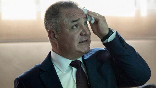 Juez suspende audiencia de García Luna, porque prensa mexicana no silenció  micrófonos • Forbes México
