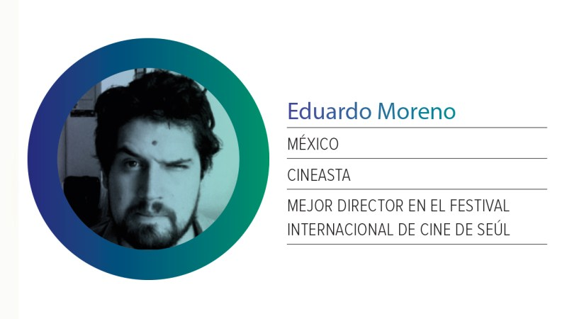 Eduardo-Moreno