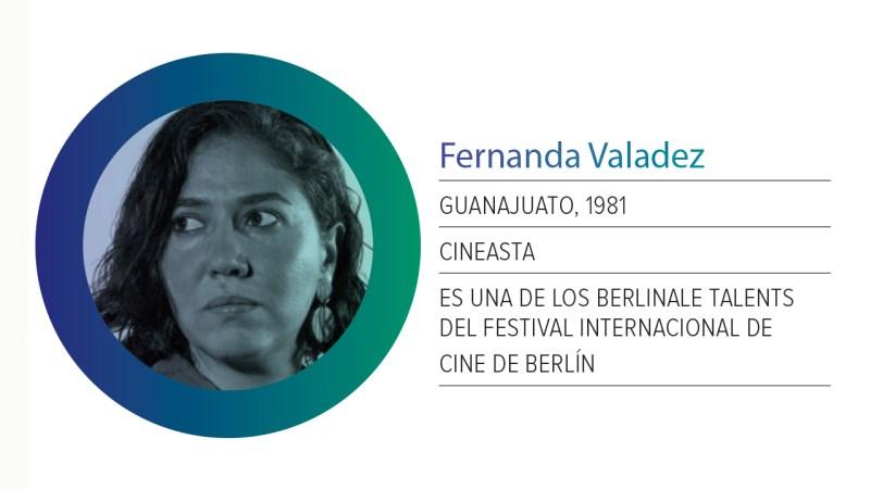 Fernanda-Valadez