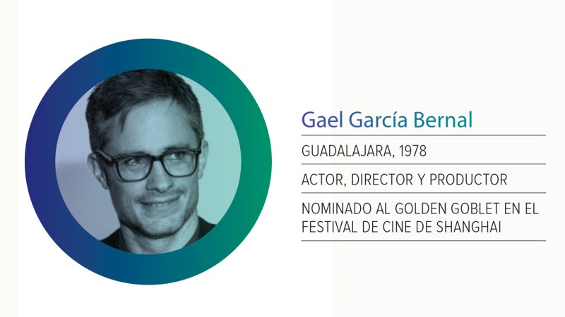 Gael-Garcia-Bernal