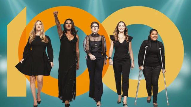 Powerful Women 2021 02