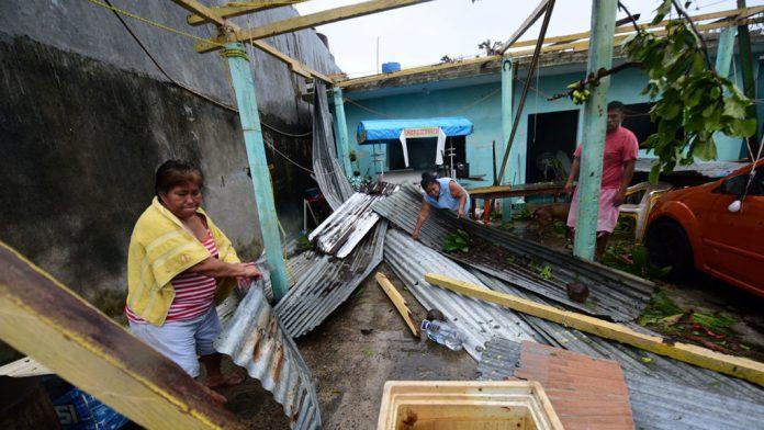 Hurricane Grace Veracruz3