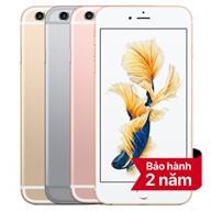 3 chiếc smartphone này của Apple vẫn được người dùng cực kỳ yêu thích cho đến nay  636976557844177671 636526515750427366 1o 6splus 32