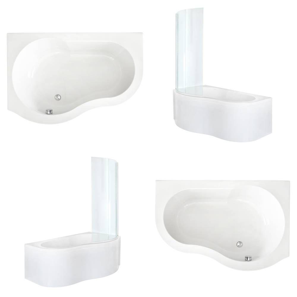 baignoire d angle et tablier choix d angle gauche ou droit et de pare baignoire 150 cm x 100 cm ashbury